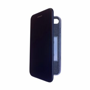 Husa Book Swissten pentru iPhone 11 Pro Negru