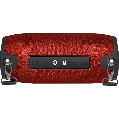 Boxa Bluetooth Defender Enjoy S900 10W BT 5.0 Rosu