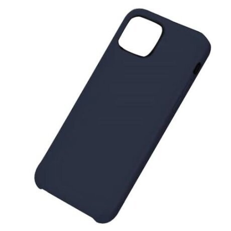Husa iPhone 11 Pro Max Albastru Pure Hoco