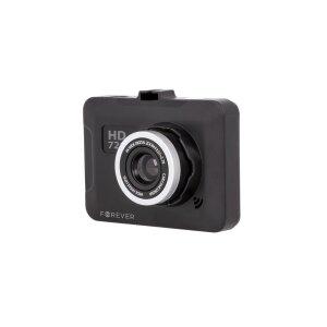 Camera Auto HD Forever VR-130 Negru