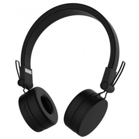 Casti Bluetooth DeFunc BT Go Wireless Negru