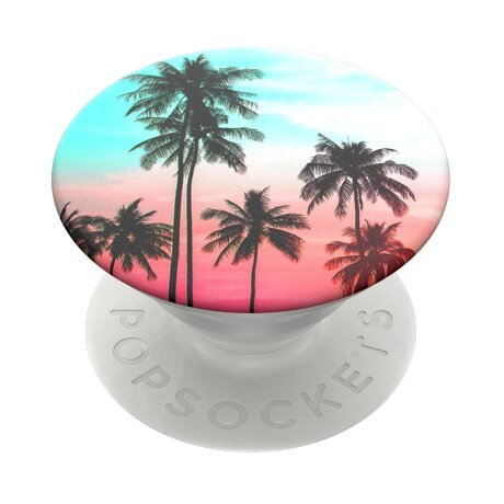 Suport Telefon Popsockets Tropical Sunset