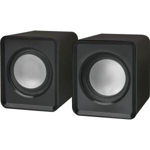 Sistem Audio Defender SPK 22 5W Jack 3.5mm Negru