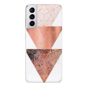 Husa Fashion Mobico pentru Samsung Galaxy S21