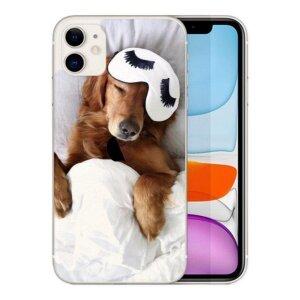 Husa Fashion Mobico pentru iPhone 11