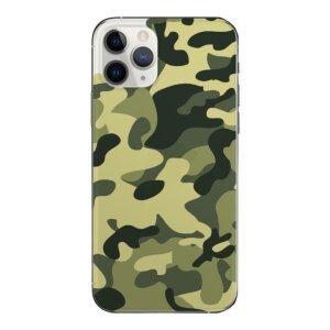 Husa Fashion Mobico pentru iPhone 12/12 Pro