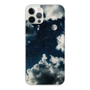 Husa Fashion Mobico pentru iPhone 12/12 Pro Max