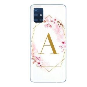Husa Fashion Mobico pentru Samsung Galaxy A51
