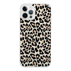 Husa Fashion Mobico pentru iPhone 12 Pro Max