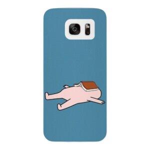 Husa Fashion Mobico pentru Samsung Galaxy S7 Edge