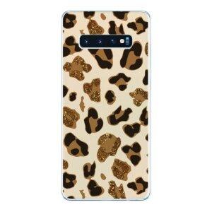 Husa Fashion Mobico pentru Samsung S10 Plus