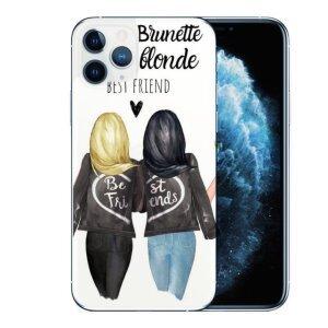 Husa Fashion Mobico pentru iPhone 11 Pro Max