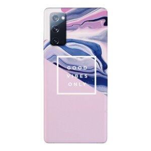 Husa Fashion Mobico pentru Samsung Galaxy S20 FE