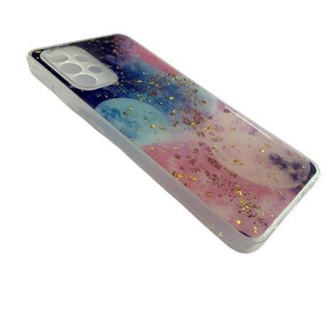 Husa Cover Fashion pentru Samsung A32