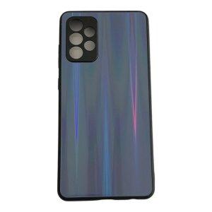 Husa Cover Fashion pentru Samsung Galaxy A72 5G