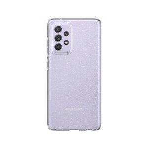 Husa Cover Silicon Hana pentru Samsung Galaxy A72/A72 5G Transparent