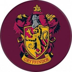 Suport Telefon Popsockets Harry Potter Gryffindor