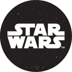 Suport Telefon Popsockets Star Wars