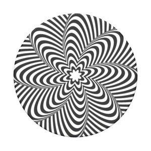 Suport Telefon Popsockets Twist Mesmer-eyes