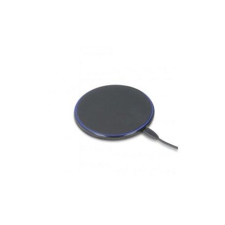 Incarcator Wireless Setty cu Micro USB