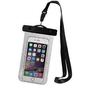 Husa Telefon Waterproof