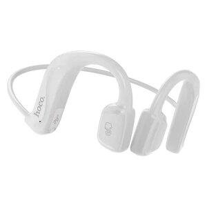 Casti Bluetooth Hoco Rima Air ES50 BT 5.0 Gri