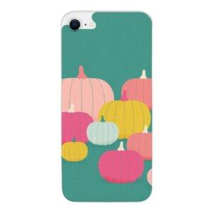 Husa Fashion Mobico pentru iPhone 7/8/SE2 Helloween