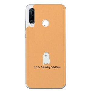 Husa Fashion Mobico pentru Huawei P20 Lite Spooky