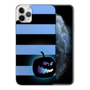 Husa Fashion Mobico pentru iPhone 11 Pro Max The Blue