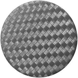 Suport Telefon Popsockets Carbonite Weave