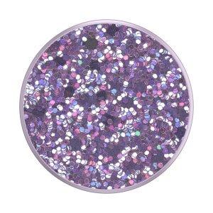 Suport Telefon Popsockets Sparkle Lavender