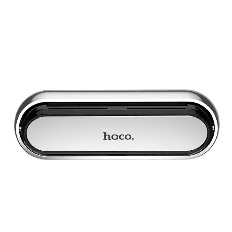 Aromaterapie auto Ph17 Hoco