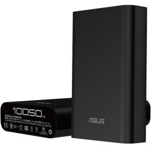 Baterie Externa Asus Zen Power 10050mAh Negru