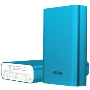 Baterie Externa Asus Zen Power 10050mAh Albastru
