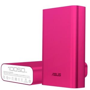 Baterie Externa Asus Zen Power 10050mAh Roz