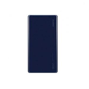 Baterie Externa Huawei CP12S 12000mAh 40W Albastru