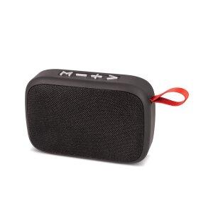 Boxa Bluetooth BS-140 Negru
