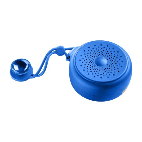 Boxa Bluetooth Cellularline  BT 2.1 Albastru