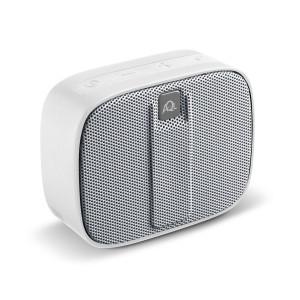 Boxa Bluetooth Cellularline  Wireless Alb