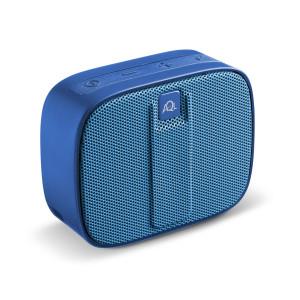 Boxa Bluetooth Cellularline  Wireless Albastru