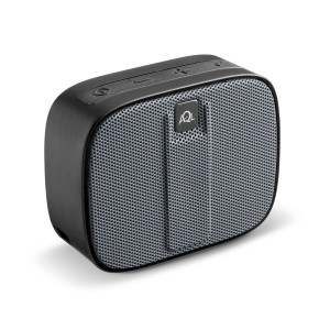 Boxa Bluetooth Cellularline  Wireless Negru