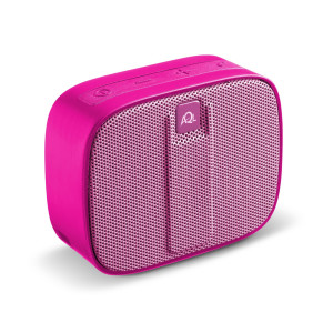 Boxa Bluetooth Cellularline Wireless Roz