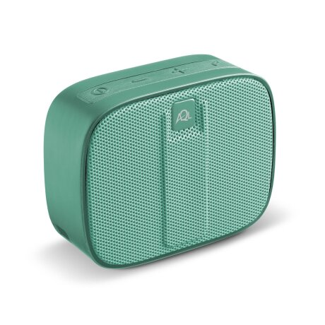 Boxa Bluetooth Cellularline  Wireless Verde