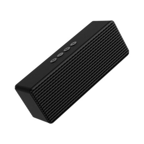 Boxa Bluetooth Devia Lifestyle Negru