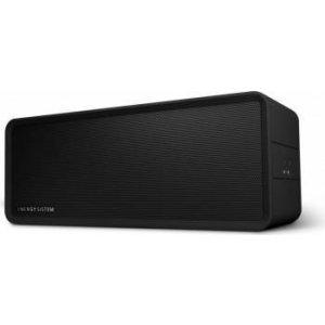Boxa Bluetooth Energy Music Box 9 Wireless 40W Negru