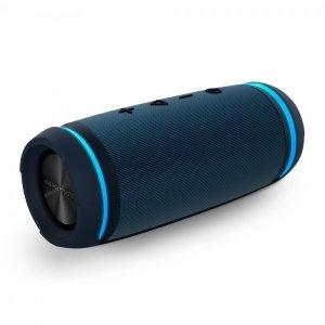 Boxa Bluetooth Energy Urban Box 7 BassTube BT 4.2 30W Albastru