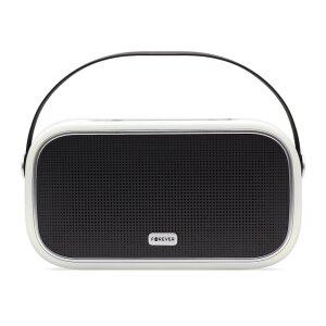 Boxa Bluetooth Forever Uniq BS-660 Alb