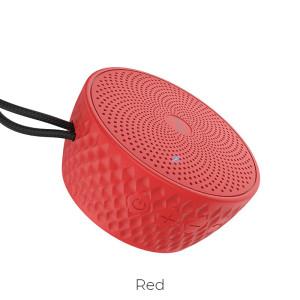 Boxa Bluetooth Hoco BS21 Rosie