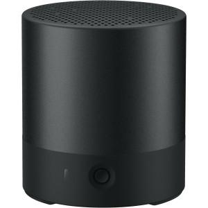 Boxa Bluetooth Huawei CM510 Mini BT 4.2 Negru