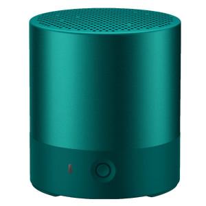 Boxa Bluetooth Huawei CM510 Mini BT 4.2 Verde